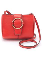 Hobo International Hobo Elan Crossbody Bag