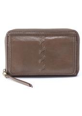 Hobo International Hobo Elm Leather Wallet