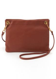 Hobo International HOBO Every Convertible Leather Crossbody Bag