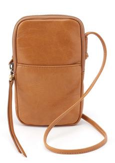 Hobo International Hobo Fate Leather Crossbody Bag