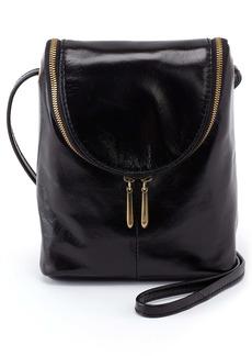 Hobo International Hobo Fern Leather Crossbody Bag