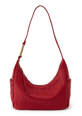Hobo International Hobo Fielder Leather Shoulder Bag