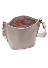 Hobo International Hobo Flare Leather Bucket Bag