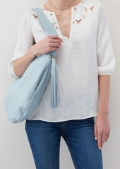 Hobo International Hobo Gardner Leather Shoulder Bag