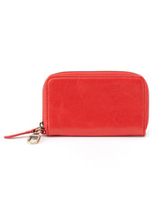Hobo International Hobo GO Move Clip Leather Wallet