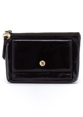 Hobo International Hobo Gogo Leather Card Case