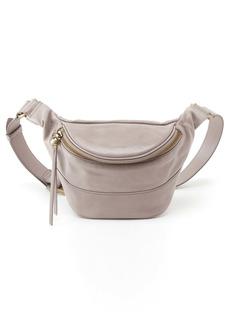Hobo International Hobo Jett Leather Belt Bag