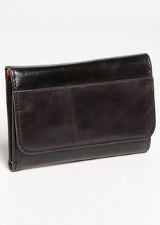 Hobo International Hobo Jill Trifold Wallet
