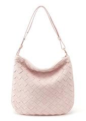 Hobo International Hobo Merge Leather Shoulder Bag