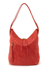 Hobo International Hobo Merrin Convertible Shoulder Bag