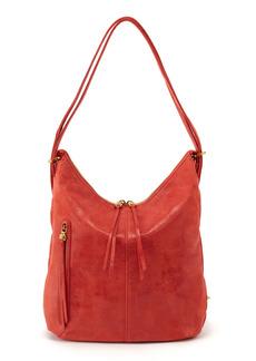 Hobo International HOBO Merrin Convertible Shoulder Bag