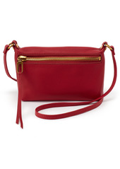 Hobo International Hobo Pacer Leather Crossbody Bag