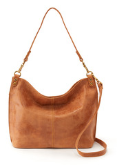 Hobo International Hobo Pier Convertible Bag