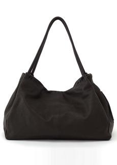 Hobo International Hobo Prima Leather Shoulder Bag