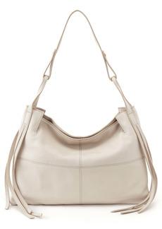 Hobo International Hobo Promise Leather Shoulder Bag