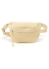 Hobo International Hobo Remedy Leather Belt Bag