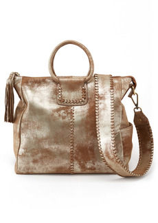 Hobo International Hobo Sheila Satchel