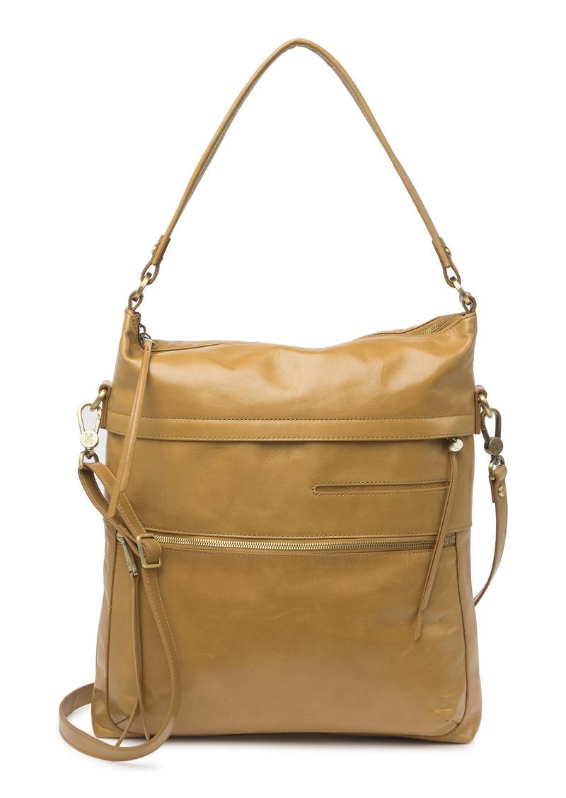 Hobo International Liberty Convertible Bucket Bag