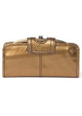 Hobo International Nova Leather Wallet