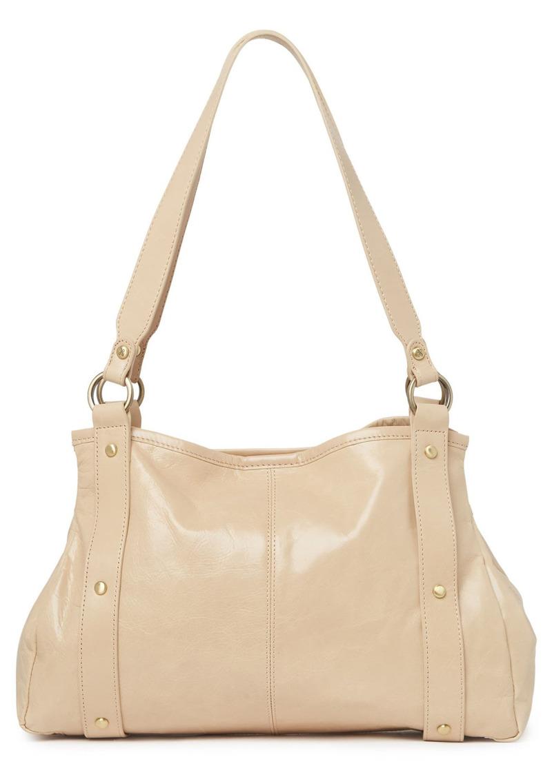 Hobo International Pinion Tote Bag