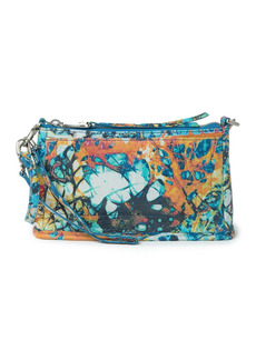 Hobo International Small Cadence Crossbody Bag