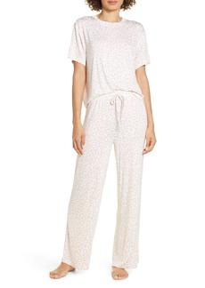 Honeydew Intimates All American Pajamas