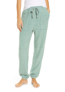 Honeydew Intimates Comfort Queen Lounge Sweatpants
