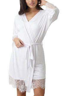Honeydew Intimates Lovely Day Robe