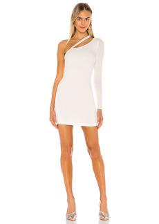 h:ours Austyn Dress
