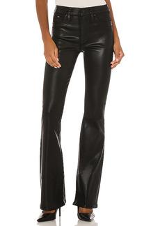 Hudson Jeans Barbara High Waist Boot Cut