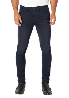 Hudson Jeans Blake Slim Straight Leg Jeans (Vermont)