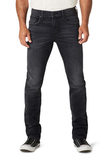 Hudson Jeans Byron Straight Leg Jeans (Century)