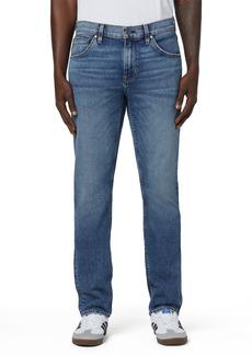 Hudson Jeans Byron Straight Leg Jeans (Slated)