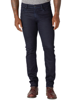Hudson Jeans Zack Skinny Fit Jeans (Pacific)