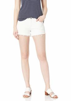 Hudson Jeans HUDSON Women's Kenzie Cut Off Jean Short