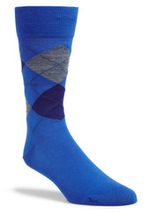 Hugo Boss BOSS Argyle Socks