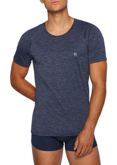Hugo Boss BOSS Athletic Cut Lounge T-Shirt