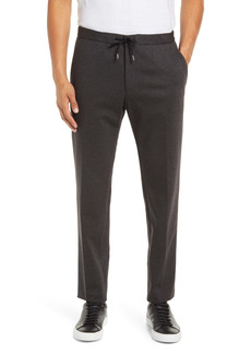 Hugo Boss BOSS Banks Slim Fit Pants