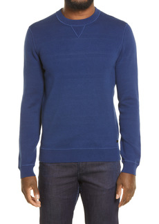BOSS Hugo Boss Mateo Crewneck Sweatshirt