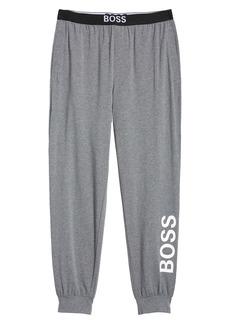Hugo Boss BOSS Identity Jogger Pajama Pants