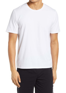 Hugo Boss BOSS Men's Identity Short Sleeve Pajama T-Shirt