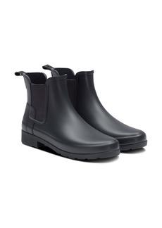 Hunter Refined Chelsea Boot (Women)