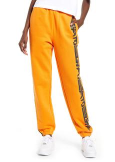 I.AM.GIA Women's I.am. gia Zandra Track Pants