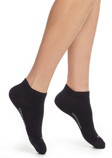 Icebreaker Lifestyle Cool-Lite™ No Show Socks