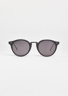 Illesteva Portofino Sunglasses