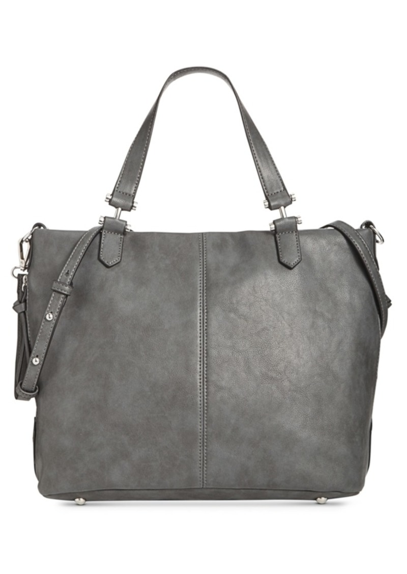 INC International Concepts Inc Elliah Wrap Tote, Created for Macy's