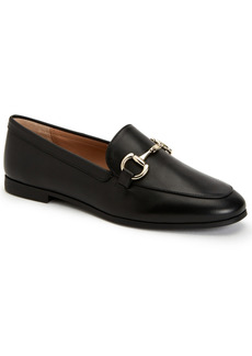 INC International Concepts Inc Gayyle Slip-On Loafer, Created for Macy's Women's Shoes
