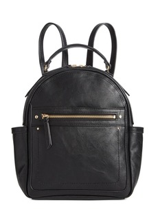 INC International Concepts Inc Riverton Backpack, Created for Macy's