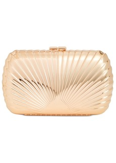 INC International Concepts Inc Seashell Clutch, Created for Macy's
