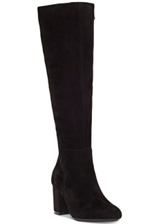 INC International Concepts Inc Radella Dress Boots, Created for Macy's Women's Shoes